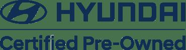 Explore Hyundai Producs