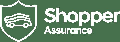 Shoppers Assurance