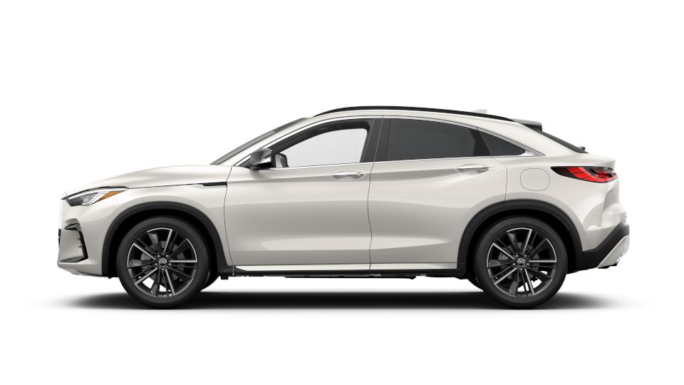 2022 QX55 ESSENTIAL AWD