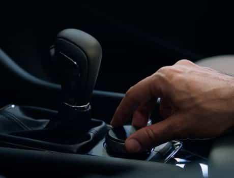 2020 Mazda3 Sedan, A PERFECT FIT