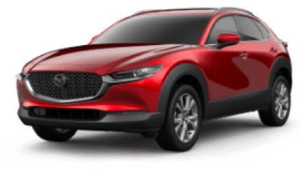 Mazda PREMIUM