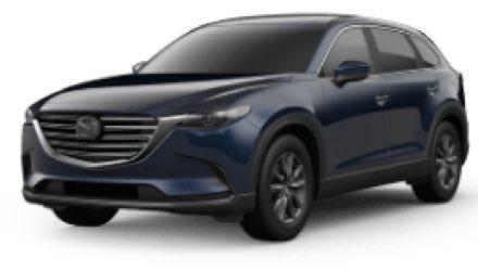 Mazda SPORT