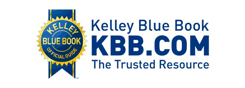 KELLEY BLUE BOOK'S KBB.COM