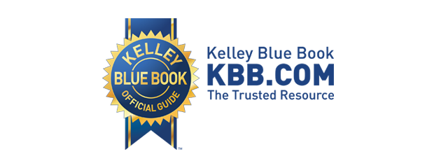 KELLEY BLUE BOOK'S KBB.COM