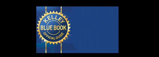 KELLEY BLUE BOOK'S<br>KBB.COM