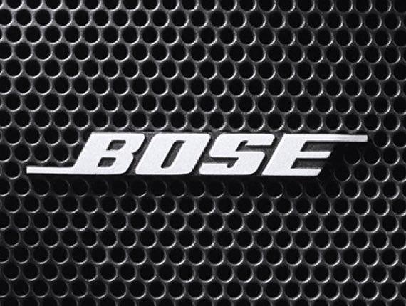 2021 Mazda6, BOSE® 11-SPEAKER AUDIO SYSTEM