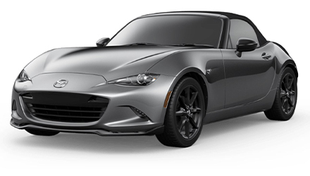 Mazda CLUB