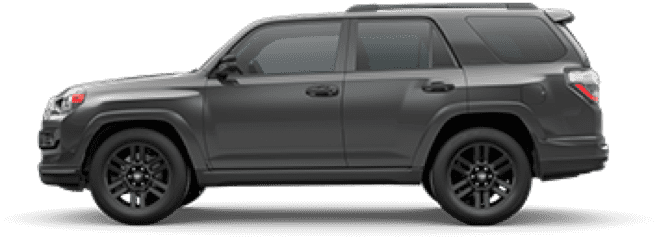 2020 Toyota 4runner Pics Info Specs And Technology Toyota Of Clermont