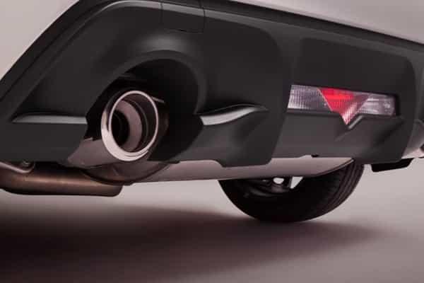 2020 Toyota 86,