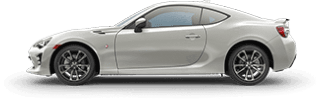 2020 Toyota Toyota 86
