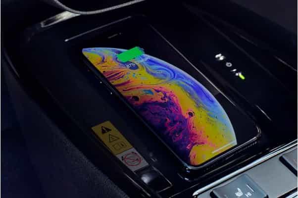 2020 Prius,