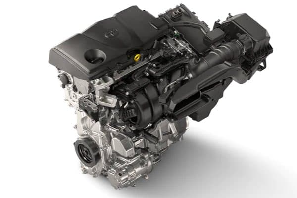 2021 Avalon Hybrid,