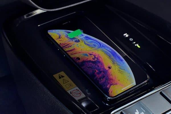 2021 Prius,
