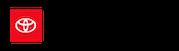 Toyota Service Centers Logo